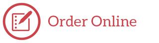 Delivery: Order Online