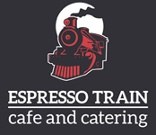 Espresso Train