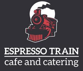 Espresso Train